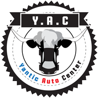 Yantic Auto Center, Yantic, CT